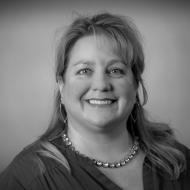 Kelly Baranowski, CISR